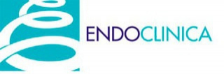 gallery/logo-endoclinica-final